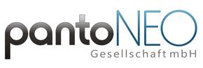 pantoNEO GmbH - Dienstleistungsunternehmen