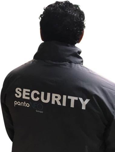 pantoNEO GmbH - Über uns - Mitarbeiter